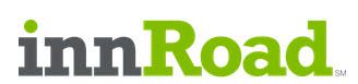 innroad_logo