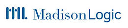 madison_logic_logo