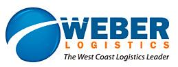 weber_logistics_logo