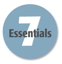 7_essentials_of_website_redesign-resized-205