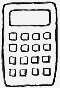 calculator-resized-205