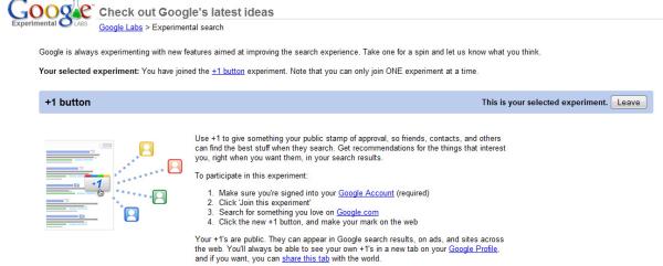 Google  1 Experiment resized 600