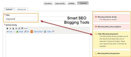Hubspot Blogging SEO Tools resized 600