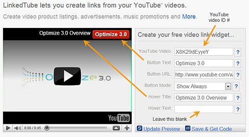 Using LinkedTube for XML video sitemap1 resized 600