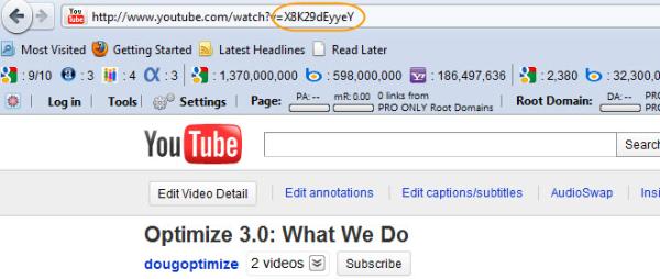 inbound marketing blog online marketing strategies youtube