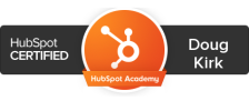Hubspot_certification-resized-224