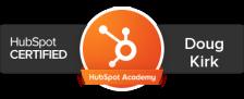 Hubspot_certification-resized-224