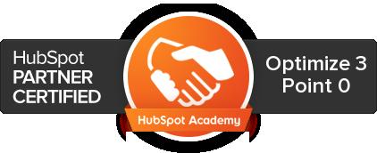 Hubspot_Partner_Certification