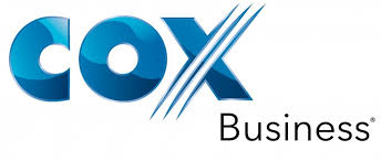 cox business inbound marketing