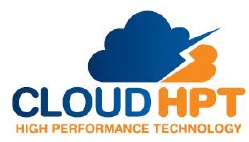 inbound-marketing cloud services