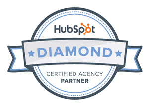 HubSpot Diamond Agency Optimize 3.0 About Us