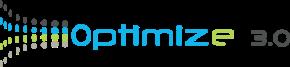 Optimize_Colored_Logo