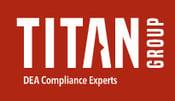 Titan group logo