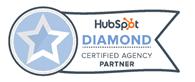 HubSpot Diamond Inbound Marketing Agency Optimize 3.0