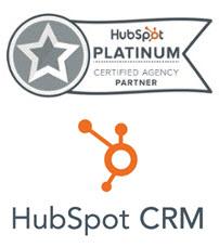 Hubspot CRM Optimize 3.0 Platinum Partner