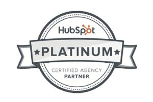 Platinum_Partner_Badge_Large.png
