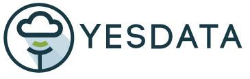 YesData_Logo.jpg